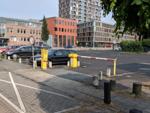 Goedkope Garage Utrecht : Parkeren jaarbeurs utrecht